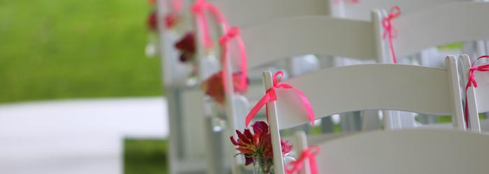 Witte-Wedding-Chairs-round