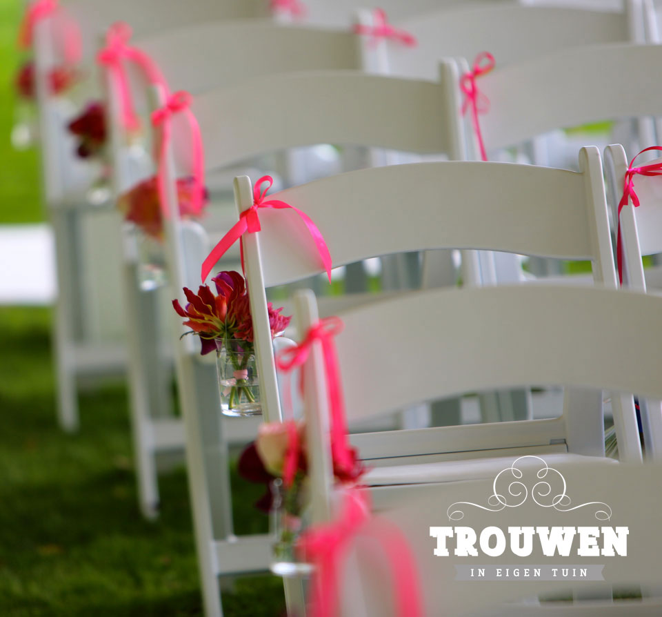 Trouwen-Stoeldecoraties5-w