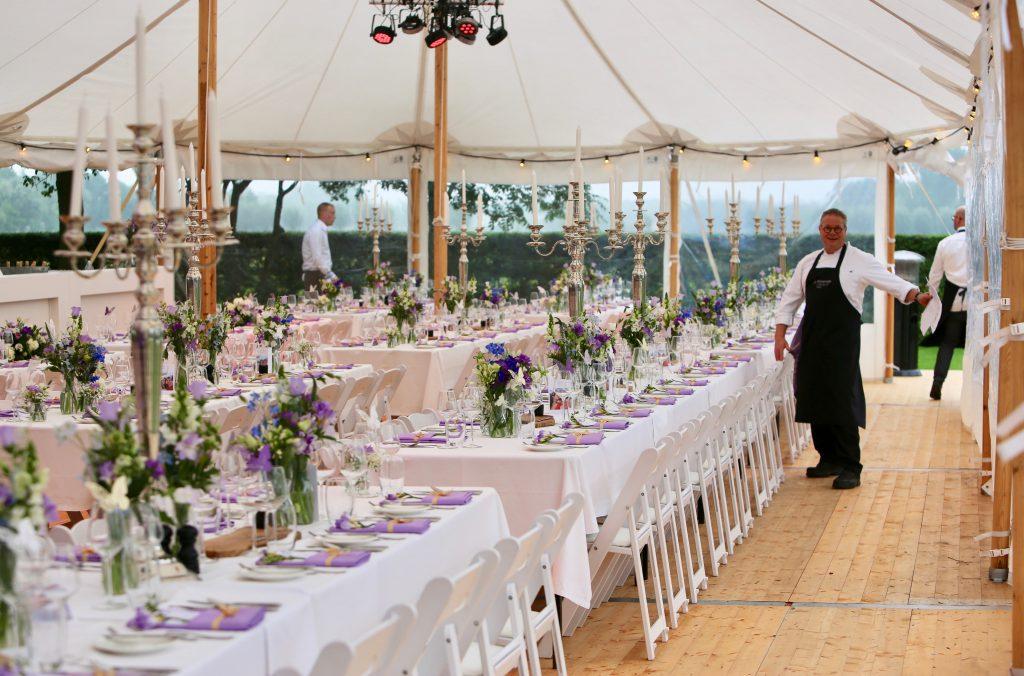 Garden Wedding Wassenaar 933A3607 2-min