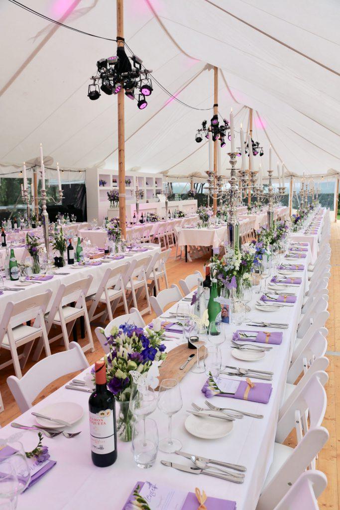 Garden Wedding Wassenaar 933A3655-min