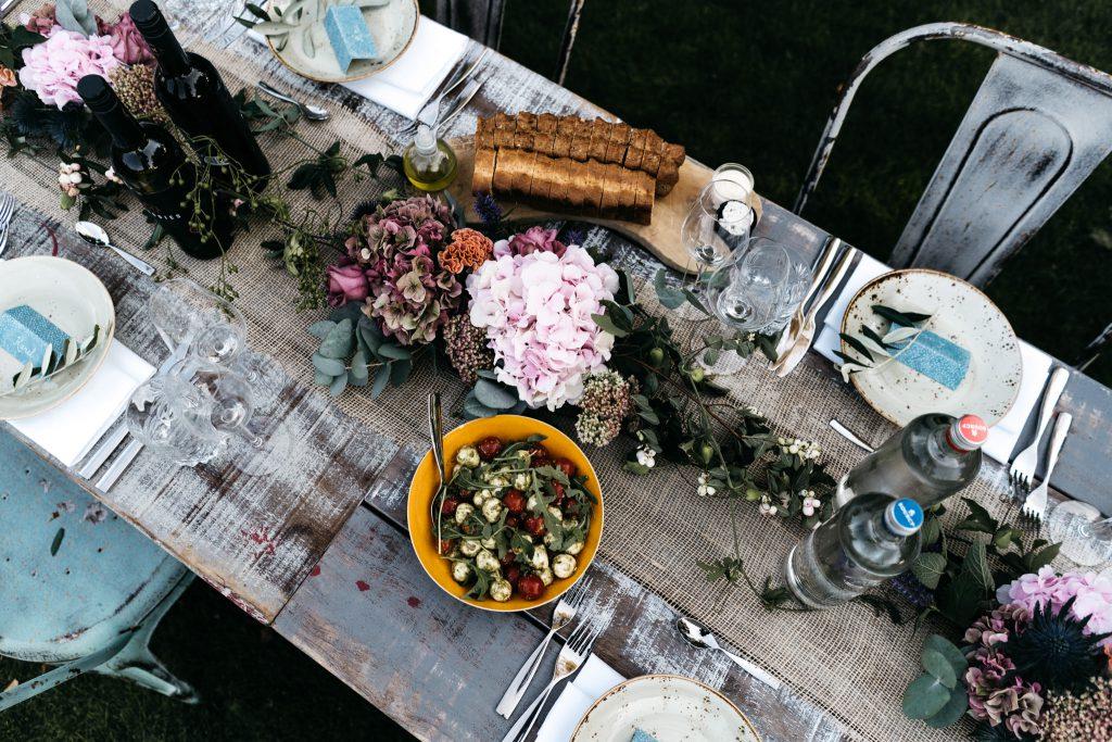 Wianda Bongen Photography – 01-09-18 van Dijk6